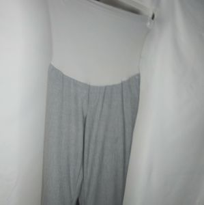 Ladies Maternity pants